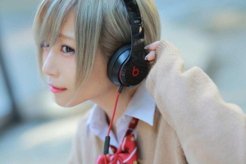 ReoNaの画像 p1_13
