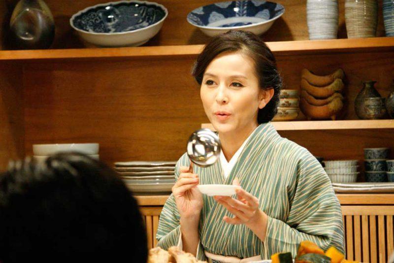 Aya Sugimoto 《杉本彩》