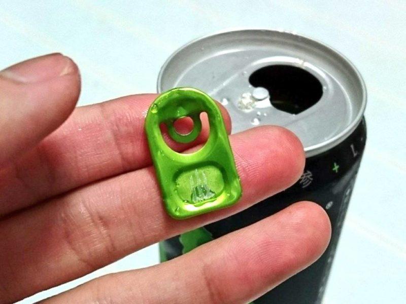 เครื่องดื่ม Monster Energy
