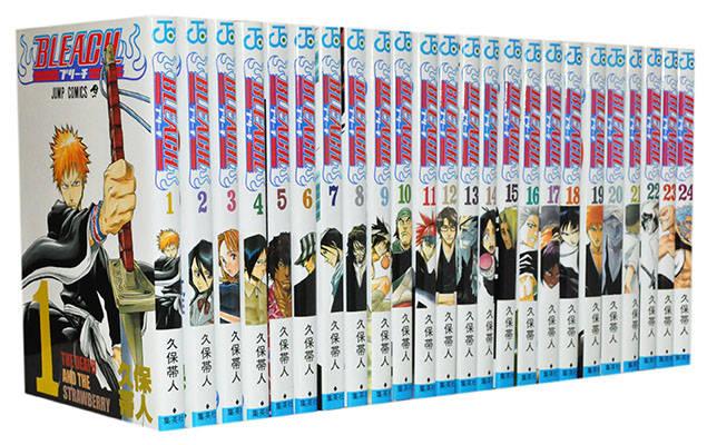หนังสือการ์ตูนของญี่ปุ่นที่ดีไซน์ออกมาอย่างถูกต้องทุกมิลลิเมตร