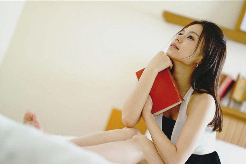 ทาคะเสะ อายะ (高瀬彩)