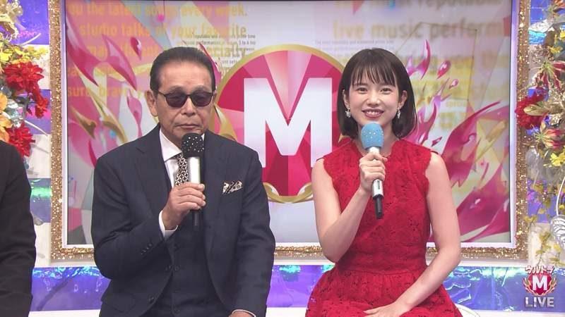ผู้ช่วยพิธีกรคนเก่า ฮิโรนากะ อายากะ