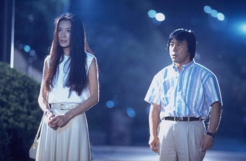 อันดับ3 101st Marriage Proposal101 ตื๊อรักนายกระจอก (ญี่ปุ่น: 101回目のプロポーズ)