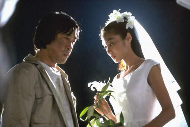 101st Marriage Proposal ตื๊อรักนายกระจอก